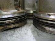 Гильзованные двигатели Porsche Cayenne / Panamera.