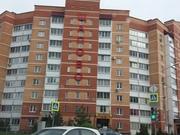 2-х комнатную квартиру новая Москва,  п.Щапово