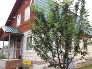 Зимний дом 120 м. новая Москва,  Ворсино - 2