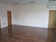 Торговое помещение(под салон красоты,  офис,  представительство) 43, 7м з