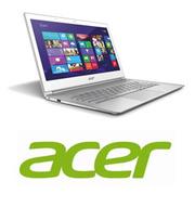 Acer Сервисный центр в Москве