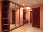 Ремонт шкафов купе на дому в Москве