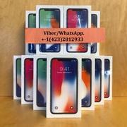 iPhoneX, 8, 8 , 7 , Galaxy S8  и Antminer L3 , S9