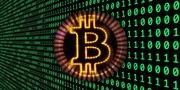 Подписывайтесь на Ютуб канал по криптовалютам и блокчейну
