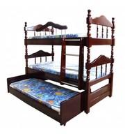 Мебель деревянная,  детская,  плетеная из ивы,  мягкая и из ЛДСП во все к