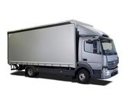 Перевозка грузов Москва   и  Московская область