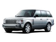 Б/у запчасти для Land Rover с доставкой.