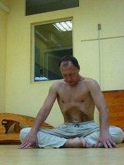 Йога - три направления - ха-тха,  крия,  кундалини