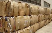 Покупка макулатуры и плёнки,  вывоз от 100 кг