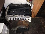 двигатель Пежо Боксер/Ситроен Джампер 2.2 евро5 131л.с.