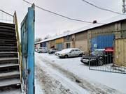 Доска объявлений продажа коммерческой недвижимости в москве частные объявления девушек иркутск