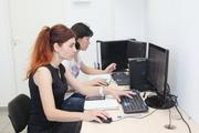 Обучение 1с бухгалтерия. Курсы в Москве