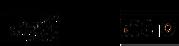 Бюро строительной экспертизы (БЭСТО).