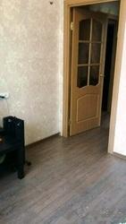 Продается комната в Лыткарино Подмосковье 1, 5 млн. 89035044566