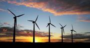 Продам энергетическую компанию в Европе.
