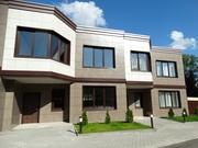Продажа Таунхауса в городе Протвино Московской области