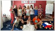 Поступление в гимназии Чехии – последний шанс,  заканчиваем набор!
