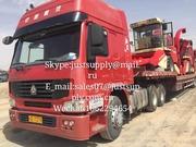 грузоперевозки опасных грузов нефтепродуктов из Китая Сямень в Астана