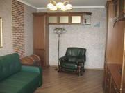 Квартира в Москве недорого