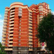 Срочно куплю квартиру в Москве до 90% от рыночной стоимости!