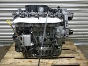 Контрактный двигатель 3.2 л. бензин Land Rover Freelander