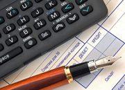 Услуги по оптимизации НДС. Решение финансовых вопросов и проблем день