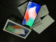 Original Apple iPhone X iwatch 3 iPad Pro Samsung S9Plus