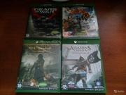 После проверки оно будет опубликовано  Xbox One игры