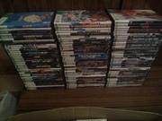 Xbox 360 Lt+3.0 очень много игры .