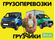 Китай—Каши-Таджикистан перевозки грузы