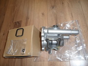 Корпус термостата литой,  металлический к авто всех моделей GENERAL MOT