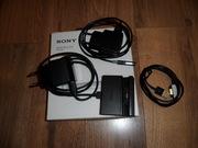 Док. станция Sony Xperia новая с магнитным разъемом и Две магнитные за