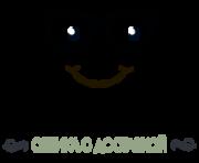 Хоум Оптика - интернет магазин
