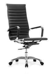 Продаю новые офисные стулья