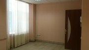 Офис 26, 4 кв.м