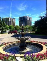 Живу в Канаде, провинция Квебек, город Монреаль.
