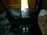 Электрогитара Washburn wr120 pro rocker series