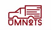 Комплексные решения по оснащению вашего транспорта