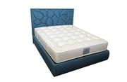 Кровати с уникальным дизайном