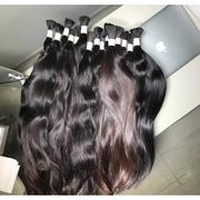 Натуральные волосы для наращивания недорого в Москве