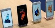 iPhone 6s Оригинал Гарантия 1 год 14 дней