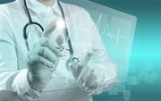 Курсы повышения квалификации врачей