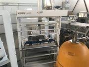 Обмотчик — термотуннель Термо-пак