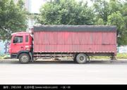 доставка негабаритного оборудования из Циндао в Москва
