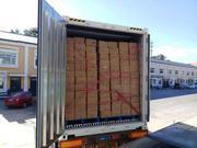 Перевозка контейнера из Шэньчжень в Иран Тегеран Ноушехр Энзели Шираз