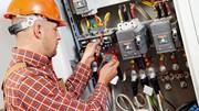 Электрик профессионально оперативно и качественно