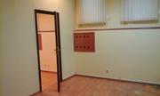 Офис 39 кв.м.