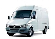 Переезды квартирные,  перевозки грузов,  товаров и вещей до 1 т.