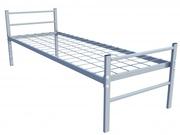Кровати престиж,  кровати двухъярусные для строителей