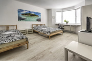 Сдается 2-к квартира,  40 м²,  6/25 эт.